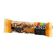 Kind Bar Maple Glazed Pecan & Sea Salt